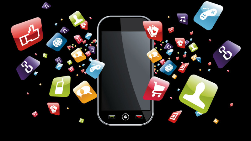 Features of Mobile Advertising
