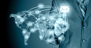Email Marketing Your Comprehensive Business Solution