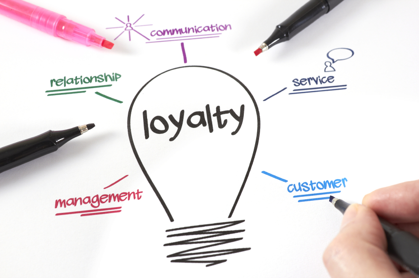 loyalty_building