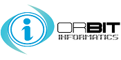 Orbit Informatics Blog