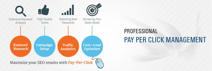 pay-per-click-managemen
