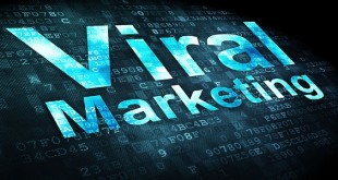 Top 6 Superb Viral Marketing Strategies You can Apply Now!