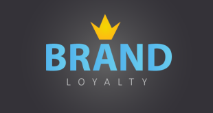 4 Confidential Tricks to Establish Brand Loyalty