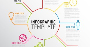 Why You Should Start Infographics Right Now?