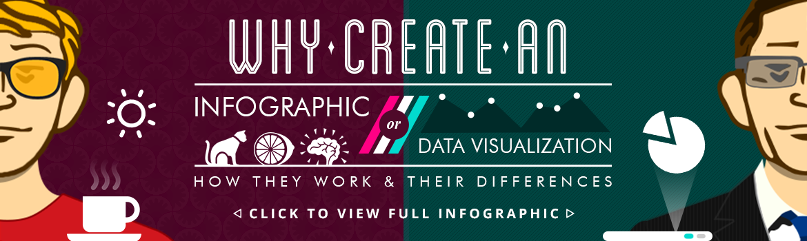 WhyInfographics_Banner