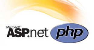 Choosing platform for your next project PHP vs ASP.net