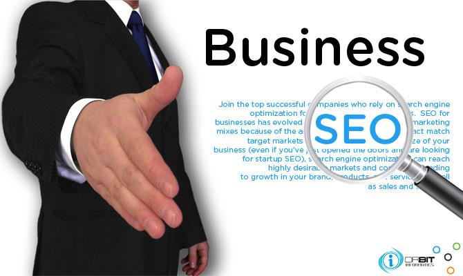 business-seo