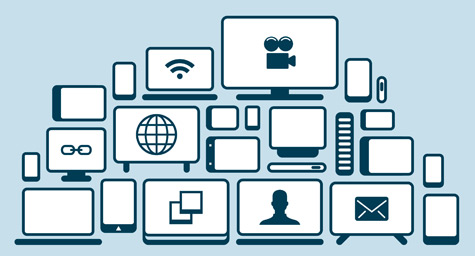digital advertising-trends