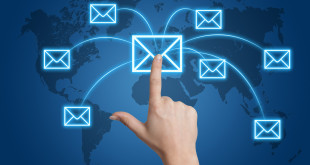 Why Email Marketing Still Works – Top 5 Reasons