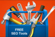 free-seo-tools