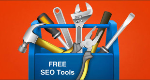 3 Most Amazing SEO Tools for Business Development