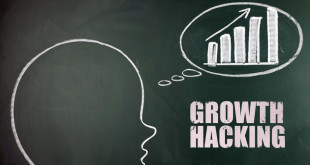 What's the Story behind Growth Hacking?