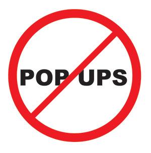 block-pop-ups