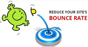 7 Ways to Reduce Bounce Rate of & Keep Visitors on Your Site
