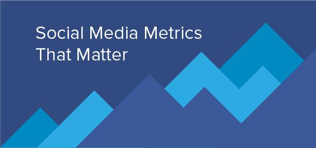 Image result for social media metrics